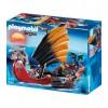 2 blister hörntänder på visas 06251 06251 Carnival Toys-futurartshop