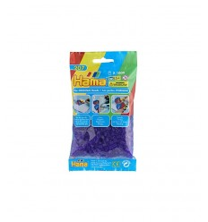 Metal Masters Battle top Faceoff
