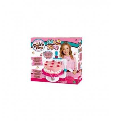 Giochi Preziosi pastel fiesta GP470605 GP470605 Giochi Preziosi- Futurartshop.com