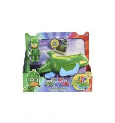Motoscafo manta polizia radiocomandato 201119419010 Simba Toys-futurartshop