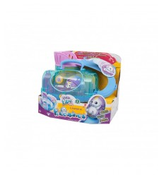 Vehículo de Dickie van Surfer 203776000 Simba Toys-futurartshop