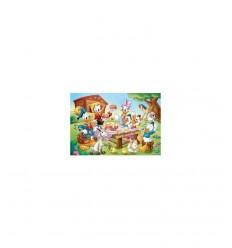 blister pokemon con 3 personaggi ivysaur charmeleon e wartortle