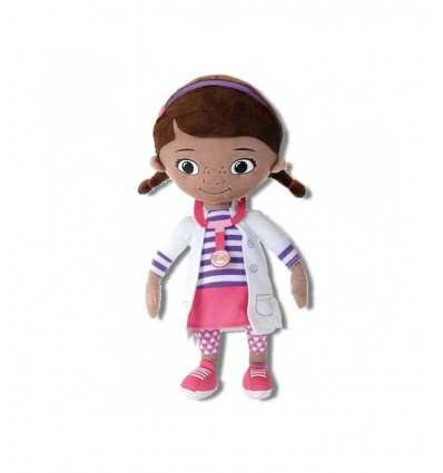 Simba Disney Plüsch 20 cm 5 Arzt Themen 6315877231 6315877231 Simba Toys- Futurartshop.com