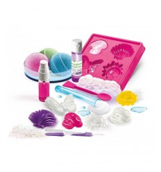 lolly welcome baby bambola in dolce attesa