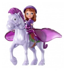 Mattel Y5908 X-7869-Barbie Fashionista Puppe