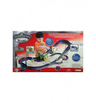 Giochi Preziosi Pista Campionato Dei Trenini Chugger champ GP470535 GP470535 Giochi Preziosi- Futurartshop.com