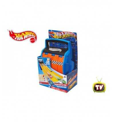 Горячие колеса большие игры GG00450-Portauto GG00450 Mattel- Futurartshop.com