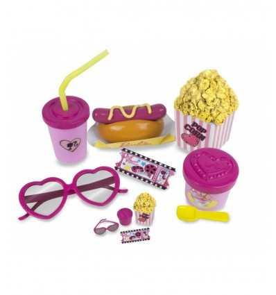 Grandi Giochi GG00608 - Barbie & Me Golosità al Cinema GG00608 Grandi giochi- Futurartshop.com