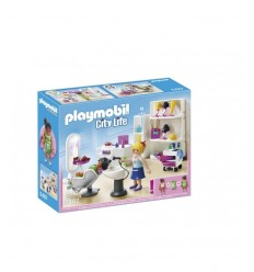 Playmobil 5481 - Nave Drago da Guerra