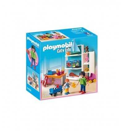 Playmobil-Spielzeug-Shop 5488 Playmobil- Futurartshop.com
