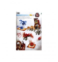 Playmobil 5240 - Duo Pack Duello Fra Cavalieri