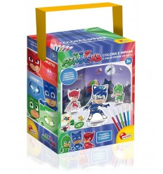 Monster High Bambole effetti mostruosi