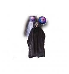 Winx harmonix glas 24cl 122302