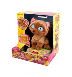 Boîte de snack Peppa Pig famille 0480601