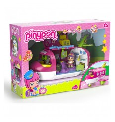Lunch box Peppa Pig 0480709