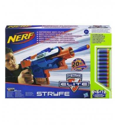 Hasbro - Nerf N-Strike Elite Stryfe Promo A3183E240 A3183E240 Hasbro- Futurartshop.com