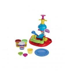 Mattel Disney lalka księżniczka małych Sofia Amber Y6628 Y6631 TV