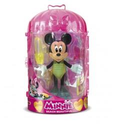 Barbie Magic Feenbläschen