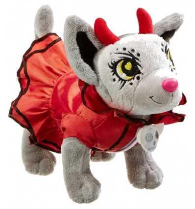 Simba 105895108 - Peluche Chi Chi Diavoletto 105895108 Simba Toys- Futurartshop.com