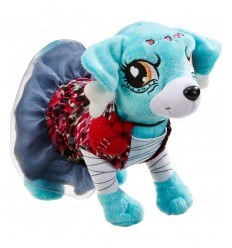 Mattel Y6654-Disney Princess Sofia's Family
