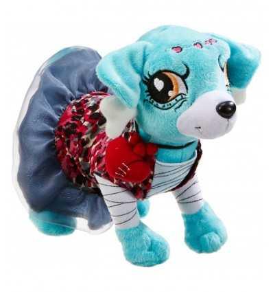 Simba 105895118 - Peluche Chi Chi Frankenstein 105895118 Simba Toys- Futurartshop.com