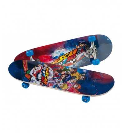 Giochi Preziosi GPZ08800 Skateboard Scan2Go GPZ08800 Giochi Preziosi- Futurartshop.com