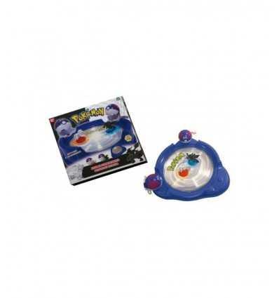 Giochi Preziosi Pokemon Arena mit Licht 2 Zeichen mit Gyroskop CCP85991 CCP85991 Giochi Preziosi- Futurartshop.com