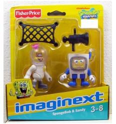 Hasbro B-daman basic figures A4448E270