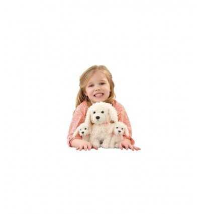 Giochi Preziosi Bonny och hennes ungar RDF50567 RDF50567 Giochi Preziosi- Futurartshop.com