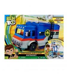 Escarabajo de volkswagen LEGO