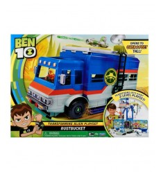 Lego 10252 maggiolino volkswagen