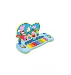 Mattel regalo hangar Crophopper Y5735 Y5736 polvo