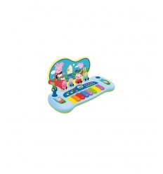 Mattel Ripslinger Y5735 Hangar Y5738