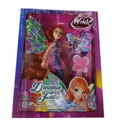 Taille de costume de princesse Cendrillon Disney 7-8 ans