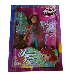 Costume principessa disney cenerentola taglia 5-6 anni