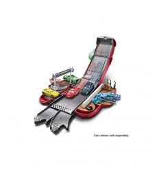 Playmobil valigetta fantasia cavallo