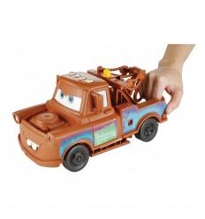 Playmobil fairy magic båt