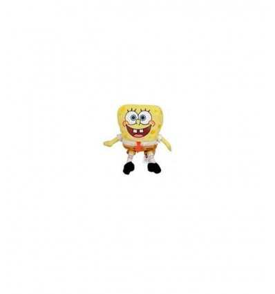 Simba Spongebob llavero 95609 Simba Toys- Futurartshop.com