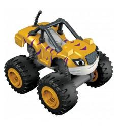 camioncini e movimenti terra modellie col.ass.