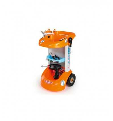 Giochi Preziosi Carrellino meccanico Planes GCH500252 GCH500252 Giochi Preziosi- Futurartshop.com