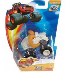 Aguamarina de mono corto de volantes