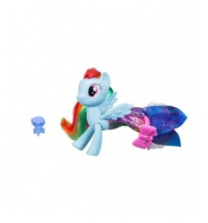 pinypon fairies together