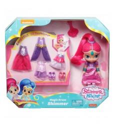 Disney princess pussel 24 bitar