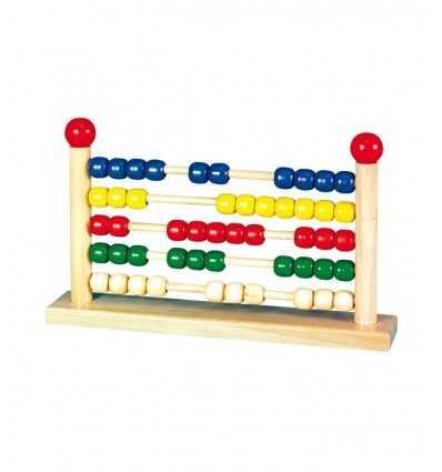 Giochi Preziosi abacus RDF99512 RDF99512 Giochi Preziosi- Futurartshop.com