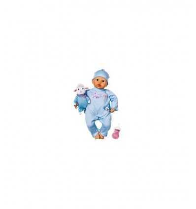Baby Annabell fratello 788974 788974 - Futurartshop.com
