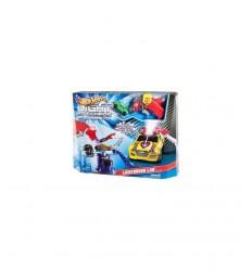 Giochi Preziosi Valigetta Manicure RDF89319