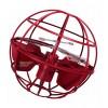 Air Hogs 6020809-ambiente 6022243 Spin master- Futurartshop.com