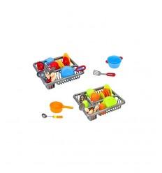Nadar formas colores de colchón de aire 3
