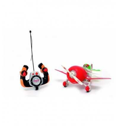 Simba-Mojorette planen 213089804 RC Chupacabra 1:24 Turbo 213089804 Simba Toys- Futurartshop.com