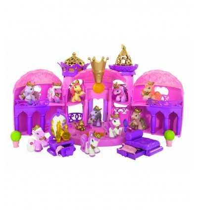 Filly Elves 105951291038-beautiful mansion Playset 105951291038 Simba Toys- Futurartshop.com